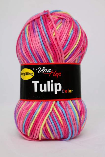 TULIP COLOR 5601