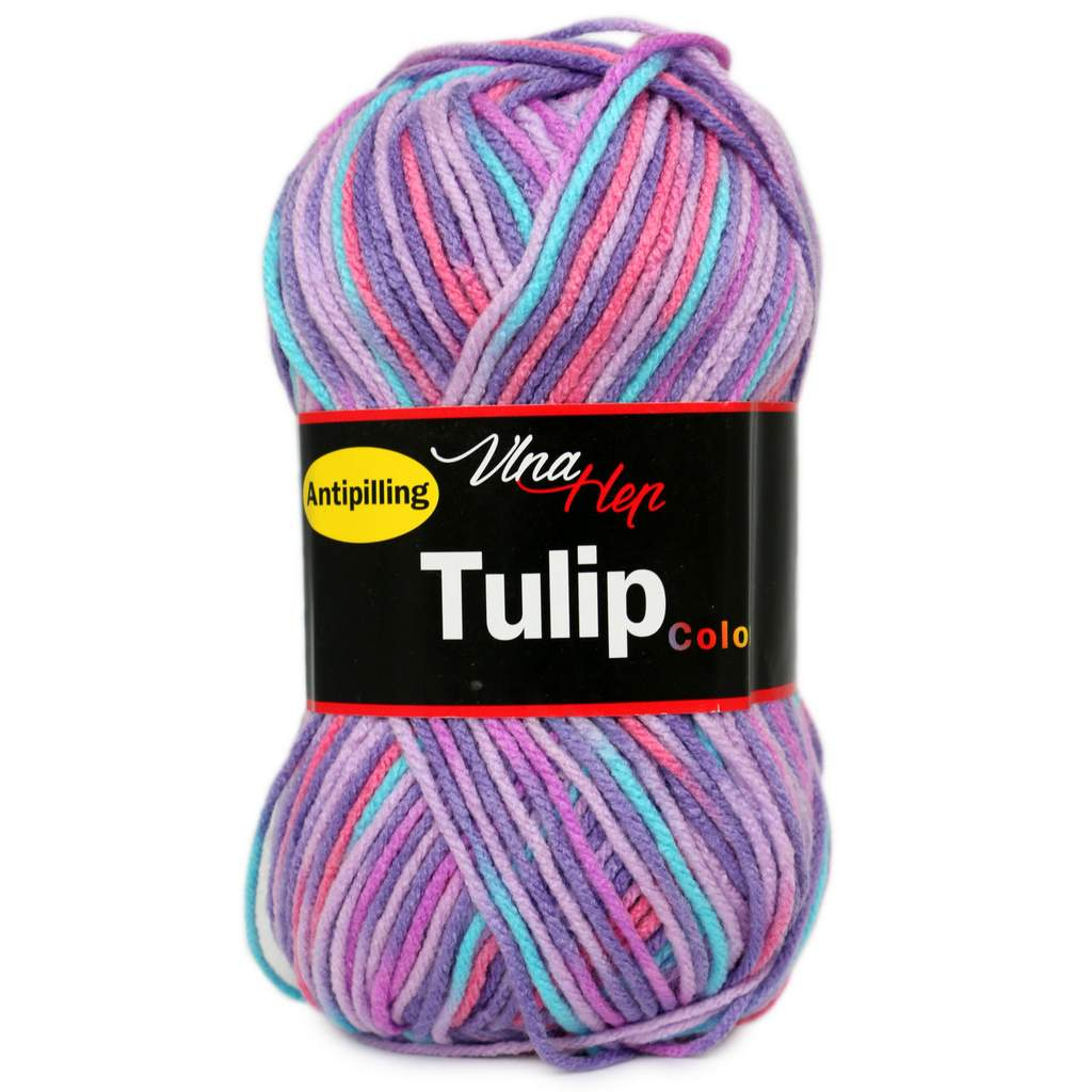 TULIP COLOR 5606